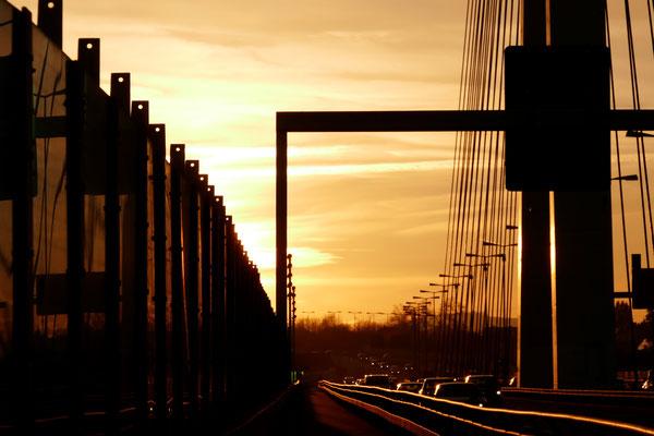 24.01...NR-Raiffeisenbrücke