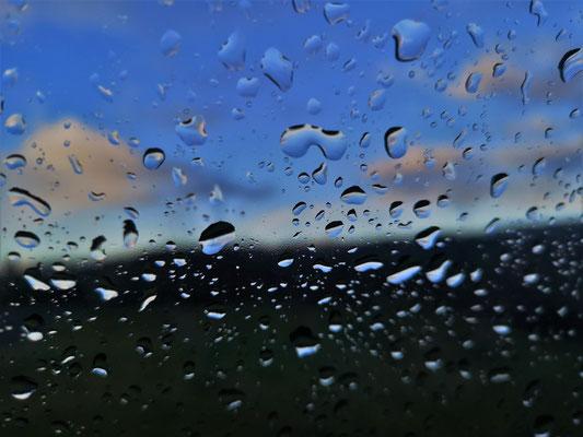16.01...NR-Es regnet..?