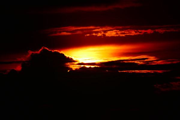 06.06....NR-Sunset