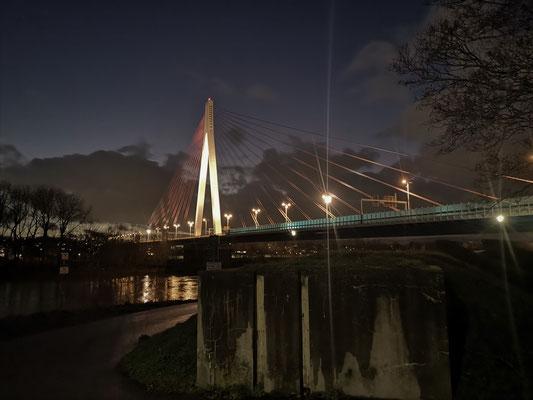 15.01...NR-Raiffeisenbrücke