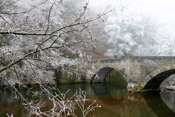 01.01.2017 NR-Altwied-Steinbrücke