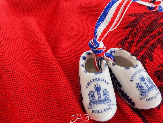 """30.01.""""Aschenputtel Schuhe in Holland""""!"""