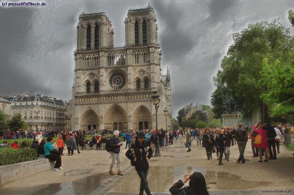 15.04...Paris Memory 05.2014