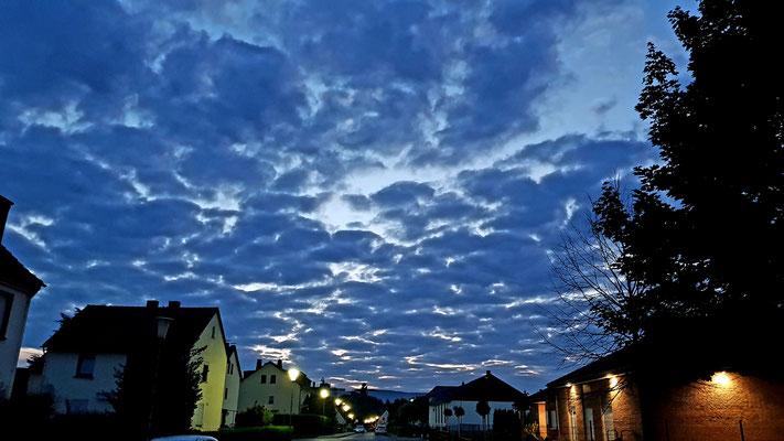 17.06...NR-Heddesdorf