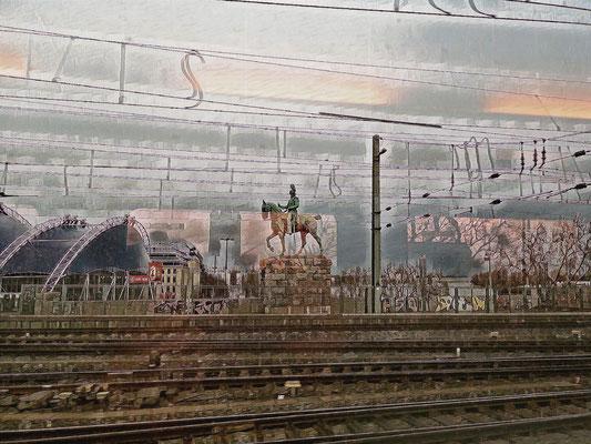 17.03...Willkommen in Köln