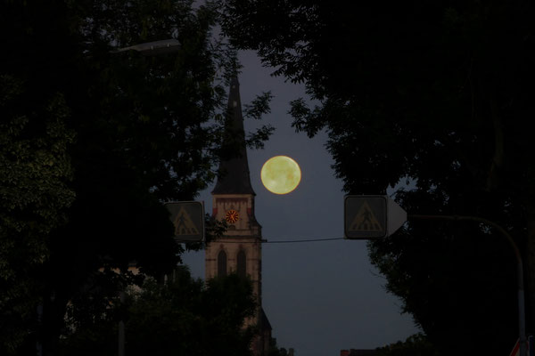 28.06..-NR-Vollmond in Heddesdorf