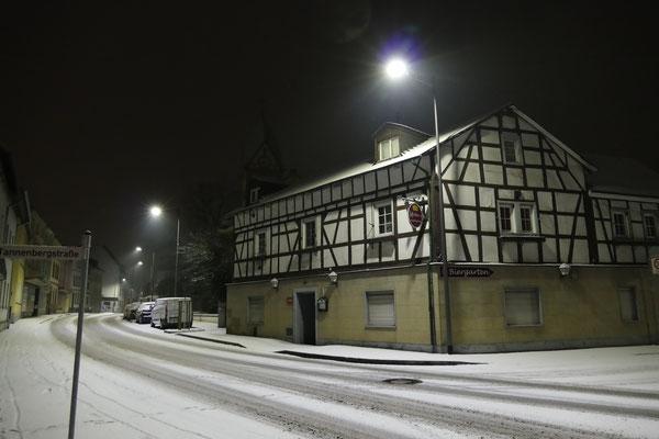 18.03....NR-Heddesdorf