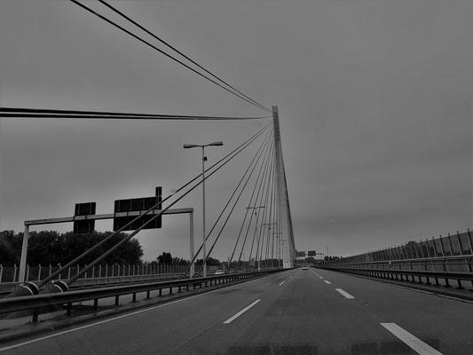 14.05...NR-nach Andernach
