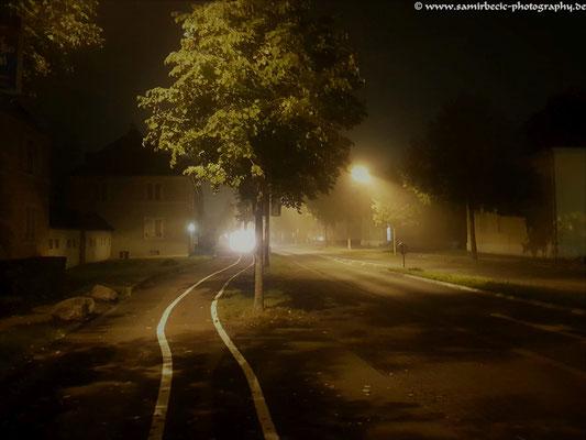 02.10...NR-Engerser Landstrasse