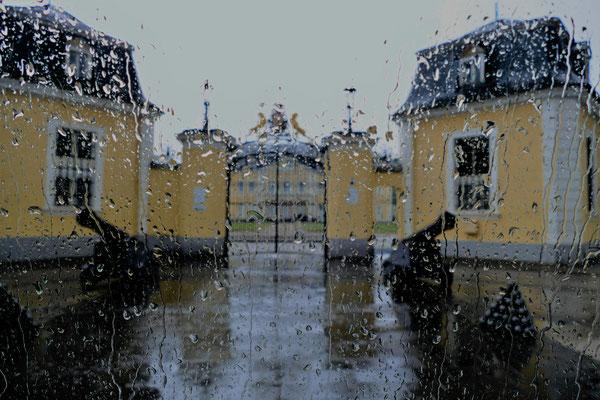 02.05.2017 NR-Schloß