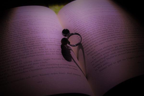 17.03...NR-Herz Ring