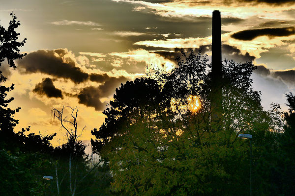27.10...NR-RST-Sunset