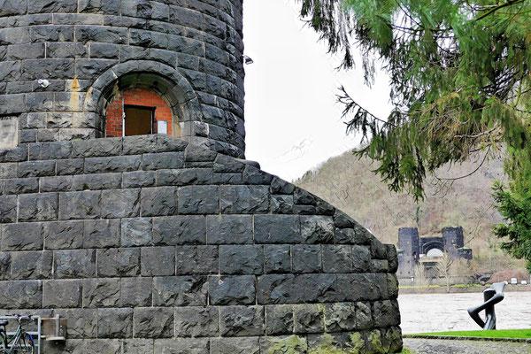 25.03...Brücke von Remagen