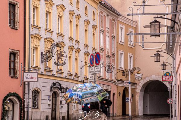 27.02...Passau City !