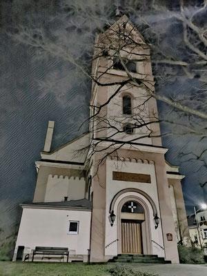04.01.-Ev.Kirche Neuwied-Heddesdorf