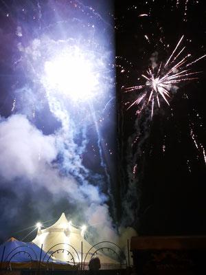 31.12...Bonn Silvester Gala