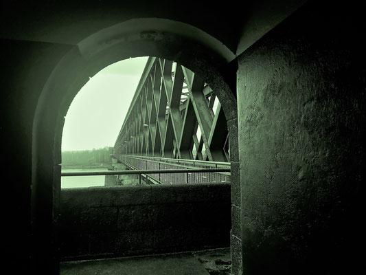 17.01..NR-Urmitzer Brücke