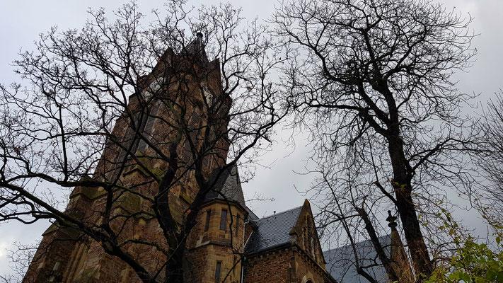 02.02...NR-Marktkirche