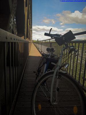 22.05.2017 NR-Urmitzer Brücke