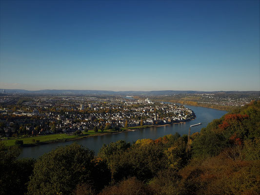 25.10...KO-Vater Rhein