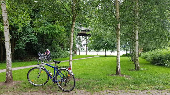 20.06...Urmitz/Rhein