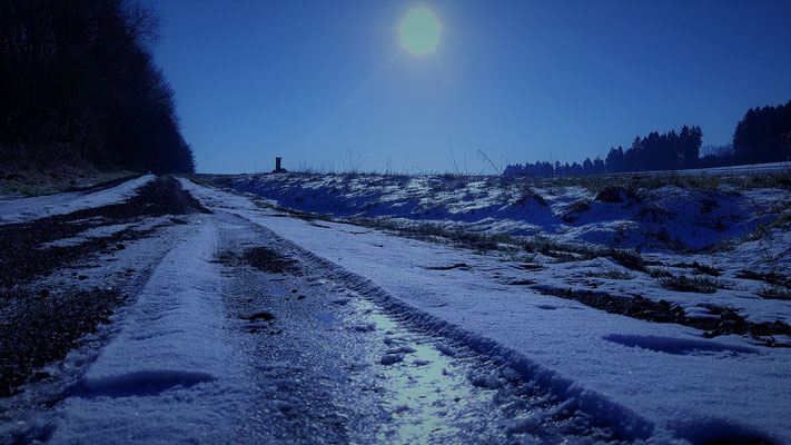 18.02...Westerwald