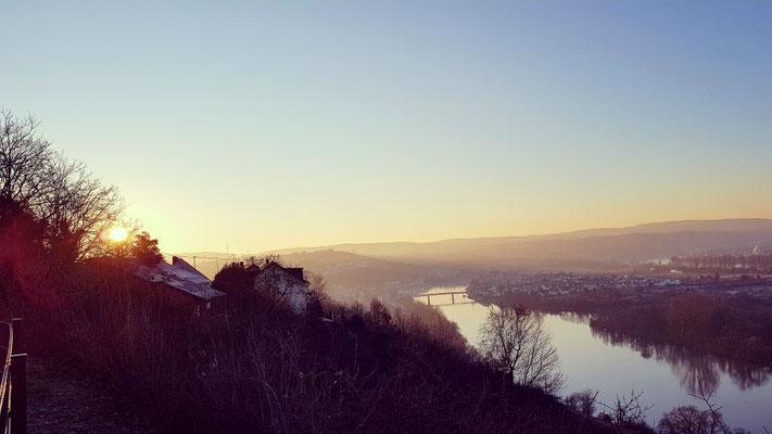 24.03...Weitersburg-Rheinblick