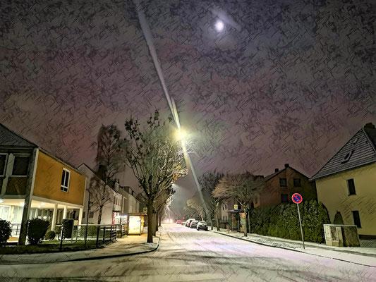 25.01...HR-Heddersdorf