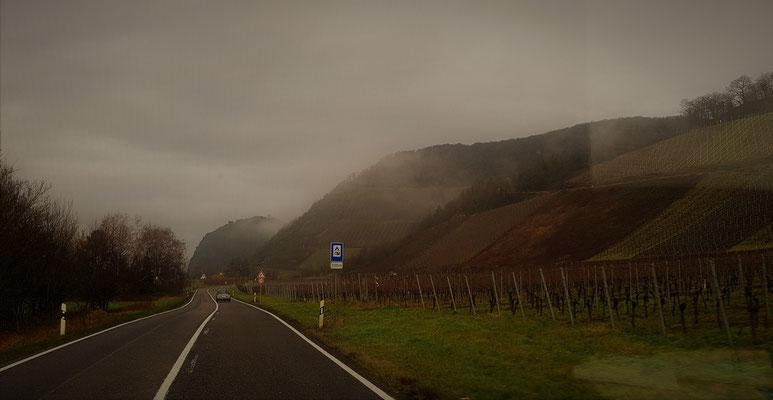 14.12...NR-Leutesdorf