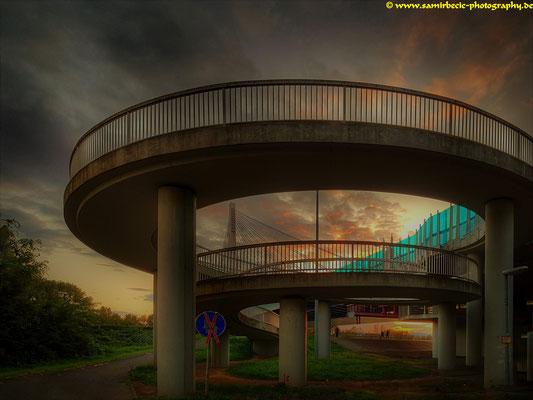 18.09...NR-Raiffeisenbrücke