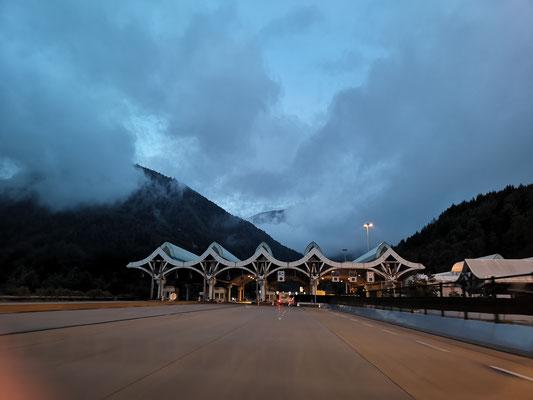 01.09...Austria