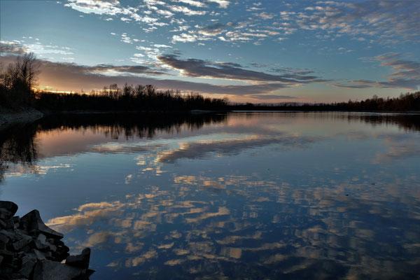 19.11...NR-Kann See