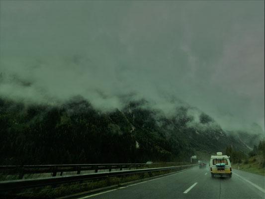24.09...WE-Wetter