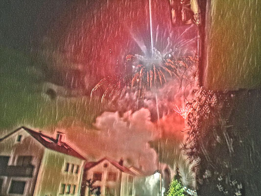 03.01. Silvester in Neuwied-Block