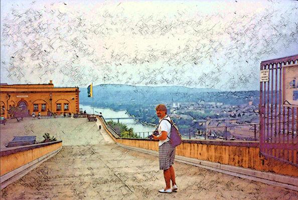 19.08...Koblenz 1995 !