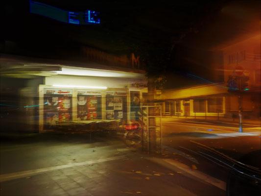 13.10...Neuwied-City