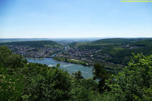 31.05.2017 NR-Rhein-Nahe