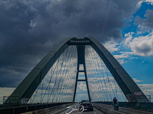 """03.09.""""Fehmarn-Brücke""""!"""