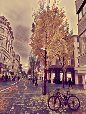 13.11...Digital Art (Neuwied City)
