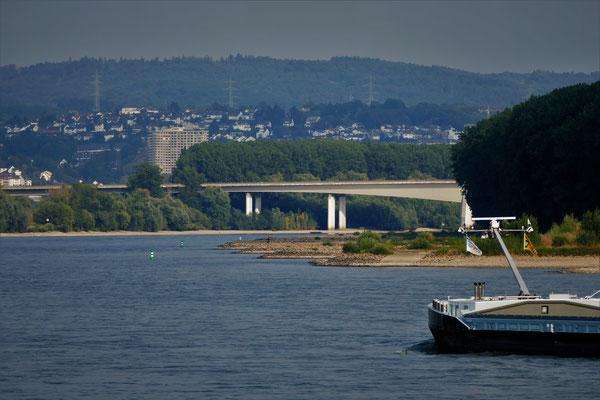 22.07...Bendorf am Rhein