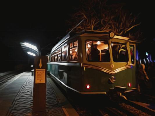 13.02...Drachenfelsbahn Königswinter