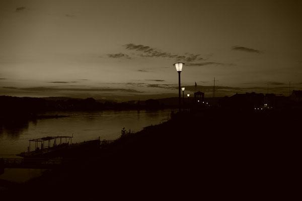 22.09...,Deichstadt
