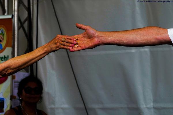 07.09...Ultimo Tango in FfM