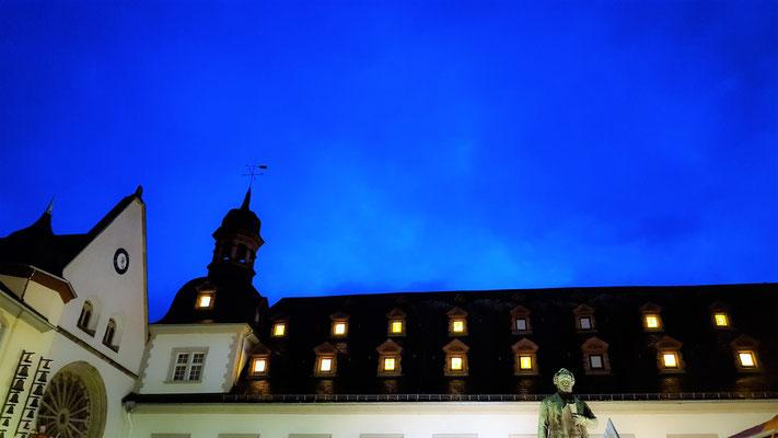 19.12...Koblenz