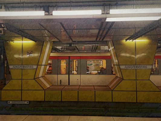 24.03...HH-Metro