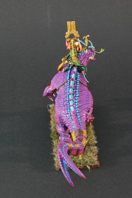Troglodon