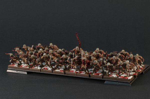 40 Gruftghuls