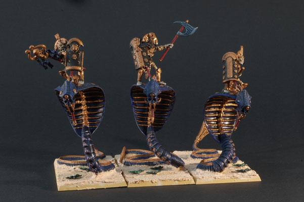 3 Nekropolenritter
