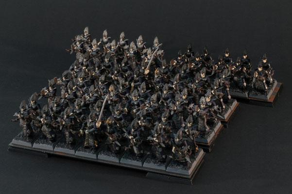 68 Dunkeldornen
