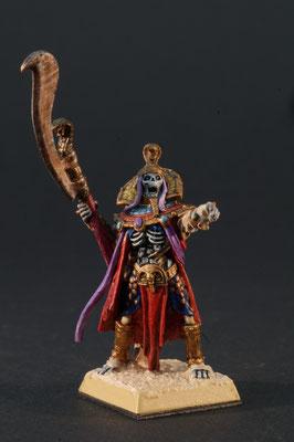 Gruftkönig